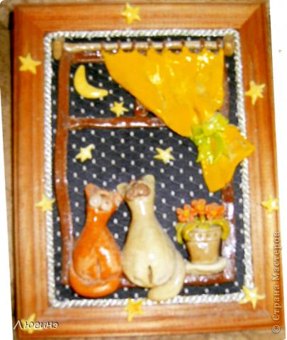 Подарок мамуле. фото 6