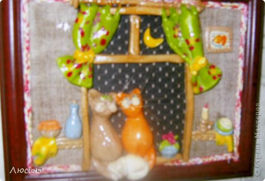 Подарок мамуле. фото 10