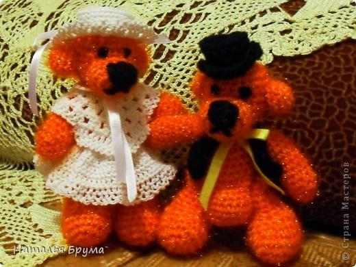Маша + Миша фото 9