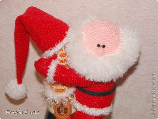 Санта Клаус. фото 3