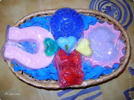 Мыло своими руками фото 10