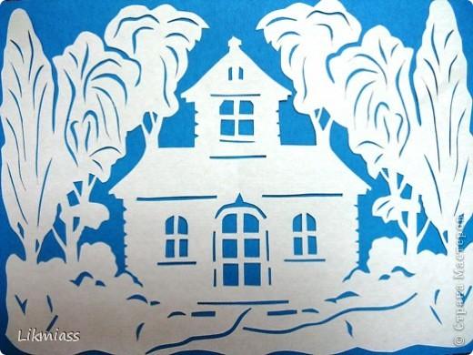 Есть дома многоэтажные,  Небоскребы есть бумажные, Есть дворцы, в которых люди Проживают много лет. Но есть такие дома волшебные, Особо важные для людей.... Олег Митяев (он наш Челябинский, сейчас в Москве, но нас помнит) фото 1