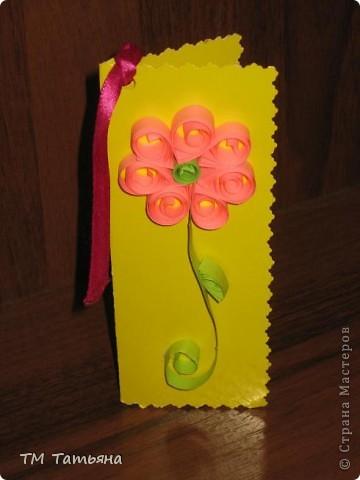 жёлтые  розы фото 5