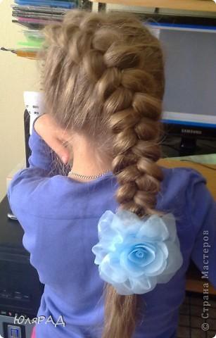МОЁ СОЛНЫШКО фото 2