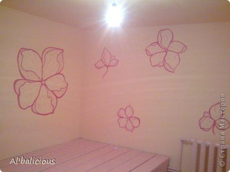 комната отдыха в сауне, дома у родителей фото 2