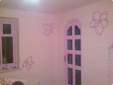 комната отдыха в сауне, дома у родителей фото 3