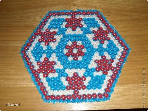 1.плетение на рамке2.плетение на рамке3.плетение на рамке4.плетение на рамке.
