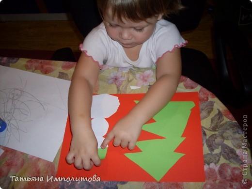 Рисовали с Софией(2,11л) Витражные краски используем первый раз.Рамочку рисовала я оформительским гелем фото 11