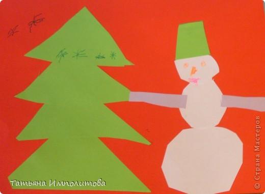 Рисовали с Софией(2,11л) Витражные краски используем первый раз.Рамочку рисовала я оформительским гелем фото 12