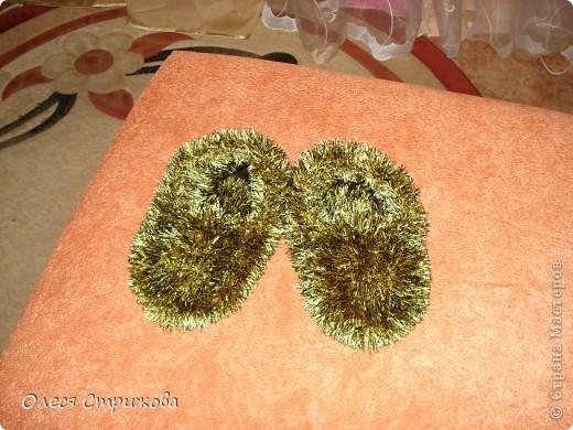 Мои пинеточки!  :) фото 2