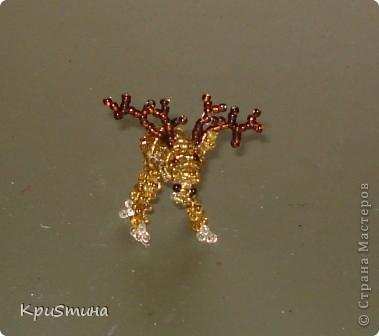 Жирафик фото 12