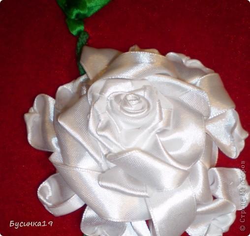 Розы. Картина. фото 4