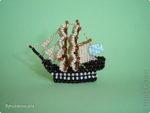 """""""Меркурий"""" — военный бриг русского флота. В мае 1829 года бриг одержал победу в неравном бою с двумя турецкими линейными кораблями, чем увековечил своё имя. фото 1"""