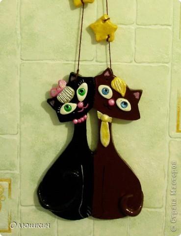 Не смогла устоять и повторила картину Ларисы Ивановны. Это подарок моей маме. Моя сотрудница уже заказала картину ирисов или лилий....))))) фото 9