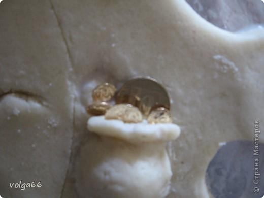 Маковая мамочка фото 6