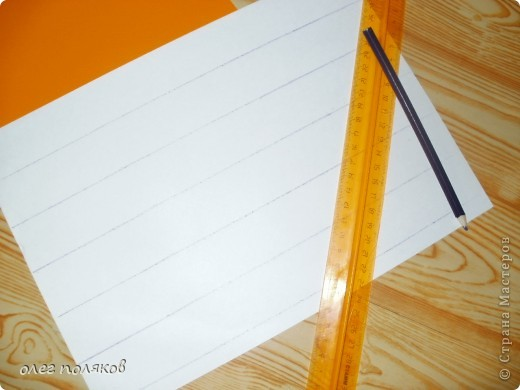дудка- свисток сделана по принципу берестяного рожка фото 3