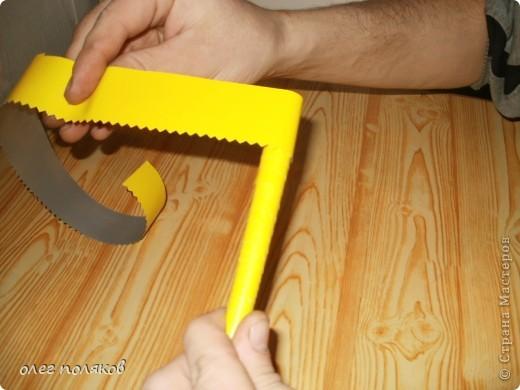 дудка- свисток сделана по принципу берестяного рожка фото 7