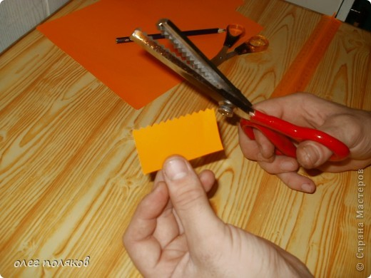 дудка- свисток сделана по принципу берестяного рожка фото 10
