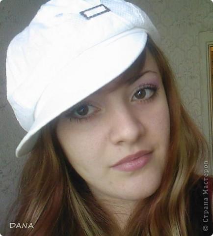 моя младшая дочь  фото 10