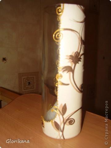 ключница для родителей (Анжела, и опять спасибо за салфеточку!!!)  фото 5