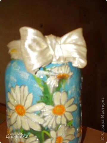 ключница для родителей (Анжела, и опять спасибо за салфеточку!!!)  фото 10