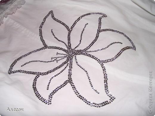 Вышивка  бисером фото 8