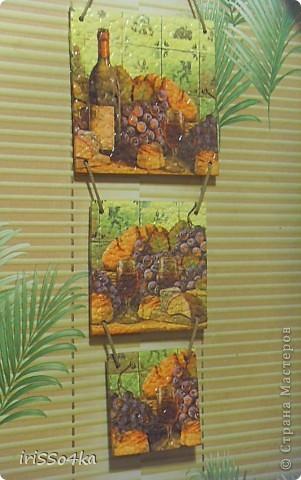 Кракле на скорлупе,салфетка,акрил,лак. фото 1
