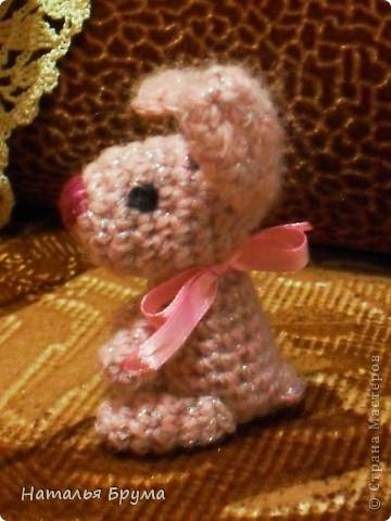 Кроха-Кроля фото 1