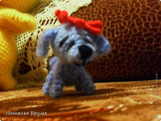 Кроха-Кроля фото 4