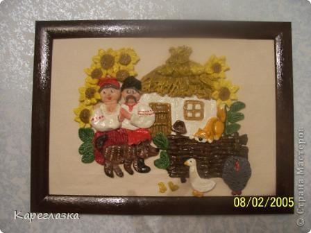 мне очень нравиться эта картина, подарю бабуле и дедуле)))