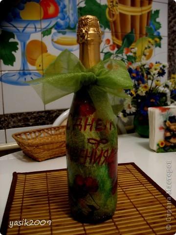 Мои бутылочки)))))))))) фото 1