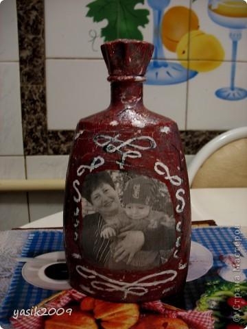 Мои бутылочки)))))))))) фото 8