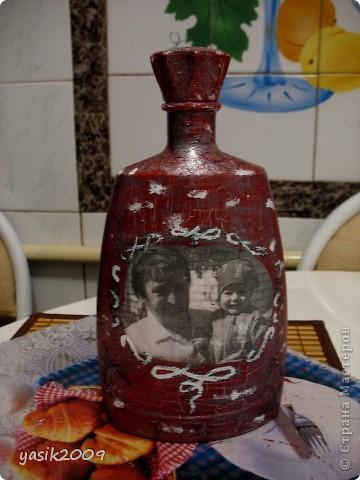 Мои бутылочки)))))))))) фото 9