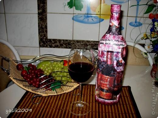 Мои бутылочки)))))))))) фото 5