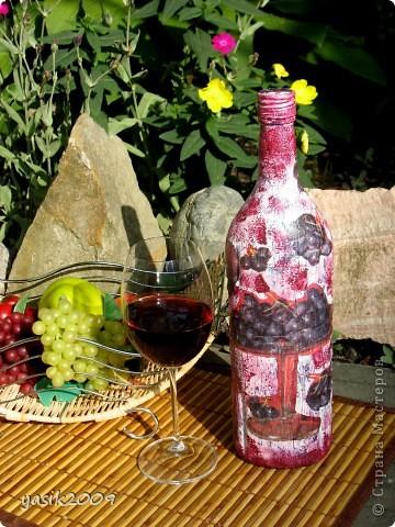 Мои бутылочки)))))))))) фото 7