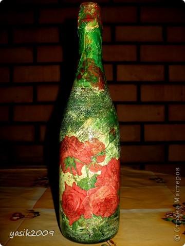 Мои бутылочки)))))))))) фото 4