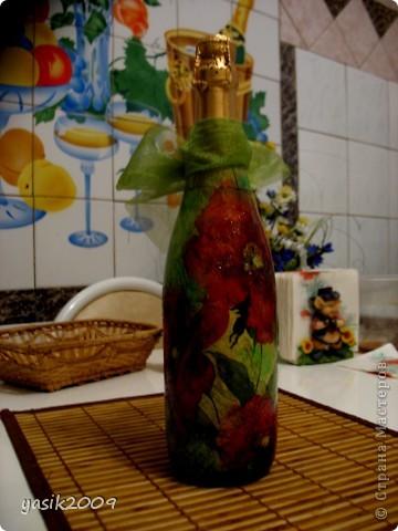 Мои бутылочки)))))))))) фото 2