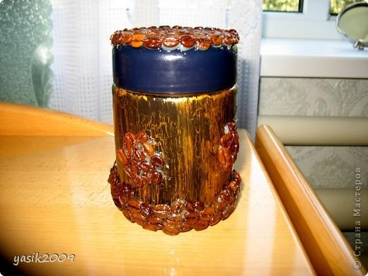коробочка для ватных палочек фото 8