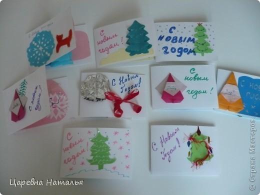 Как ананас стал новогодней елкой фото 3
