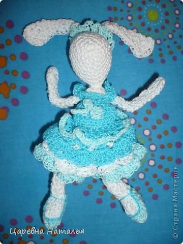 балеринка фото 1