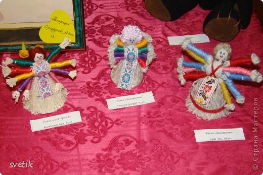 """Сегодня в ЦВР""""Эврика"""" проходила выставка и был  праздничный концерт, посвященный Дню матери. Дети нескольких кружков представили свои работы на выставке. фото 4"""