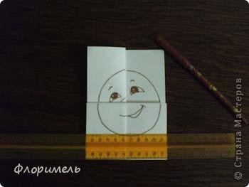 """Выкладываю отсканированную версию рисунков к МК """"Найди колобка""""-головоломка"""". Как я поняла, при распечатке лист все равно придется обрезать, т.к. при сканировании поменялись пропорции. фото 2"""