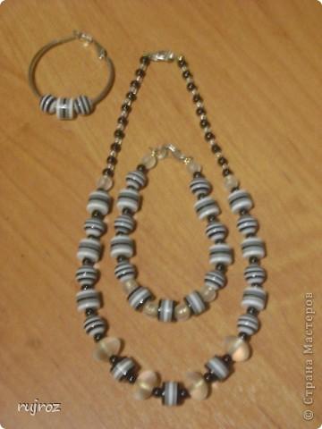 Разработка своя.Бисер,бусины. Ожерелье,браслет,серьги.