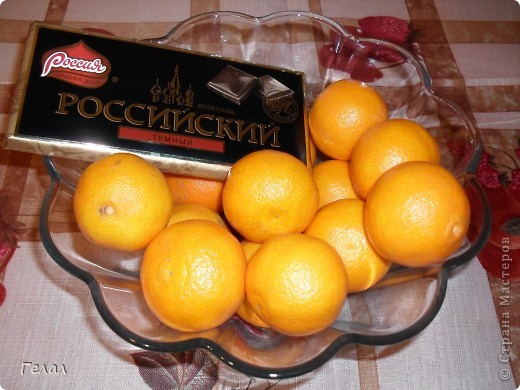 вкусные домашние конфеты, с удовольствием съедят их и взрослые и дети... фото 2