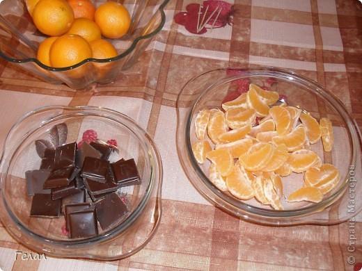 вкусные домашние конфеты, с удовольствием съедят их и взрослые и дети... фото 3