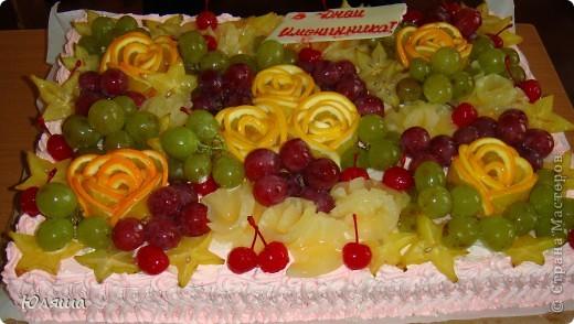 праздничный осенний стол на день рождения Загорье Бирюлёва-Пассажирское удобные