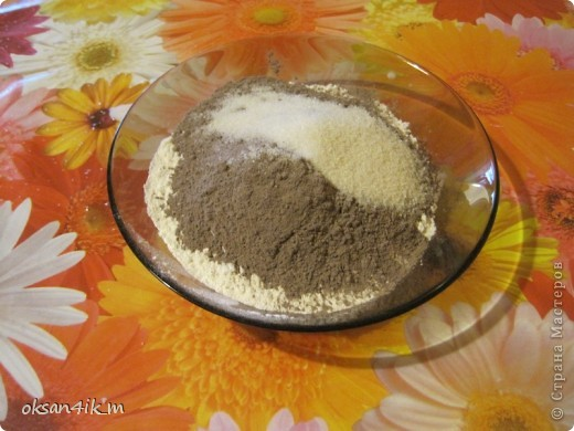 Сочетание вишни и шоколадного бисквита ....ну ооочень вкусно! фото 7