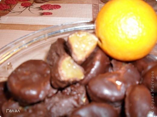 вкусные домашние конфеты, с удовольствием съедят их и взрослые и дети... фото 5