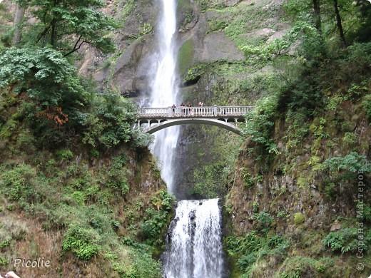Штат Орегон.Часть 2-ая фото 11