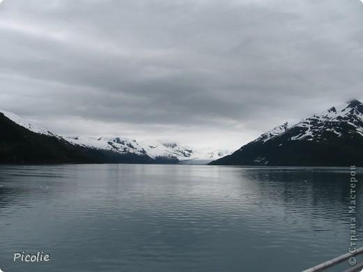 Аляска во всей красе,однако :) Часть 2-ая фото 13